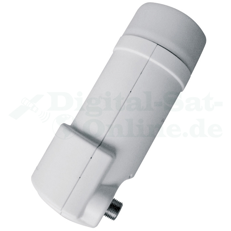 OCTAGON OPTIMA LNB Single Slim OSLSO